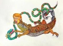 Join-Or-Die-Quetzalcoatl