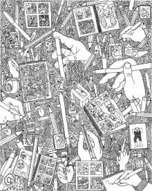 sketchbook-for-web