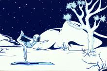 QuincyCrosby_Yoga_
