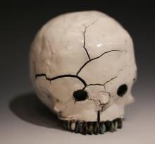 skull03