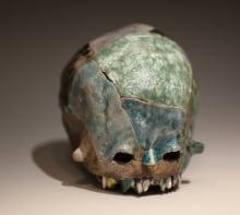 skull05