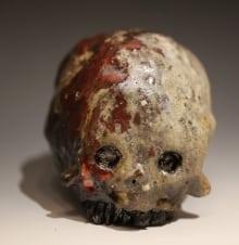 skull07