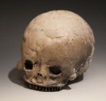 skull08