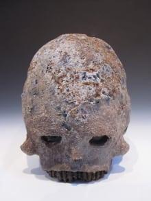 skull09