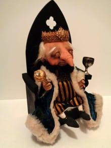 King-of-Cups---Denise-Bledsoe