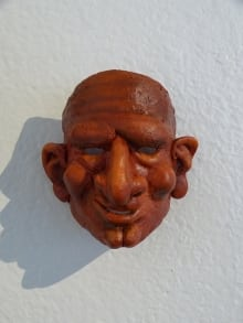 lildevil