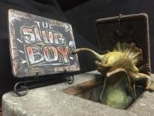 slug boy 1