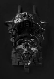 syndromeStudio_Skull