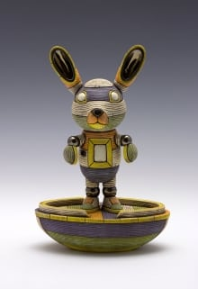 CalvinMa_Float-On_Rabbit-Piece_01