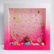 LaurelGerber-Candy_Moon