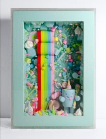 LaurelGerber-Guardian_of_the_Rainbow