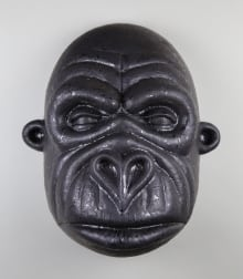MarkJaeger_Gorilla01