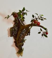 apple antler