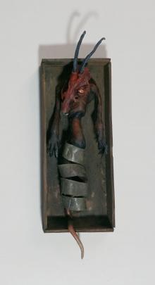 dtla-rat-devil
