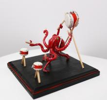 drumming-octopus1