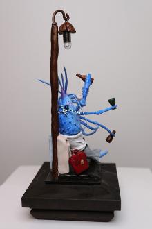 drunken-shrimp1