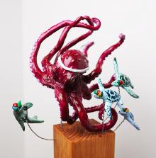 racing-octopus3