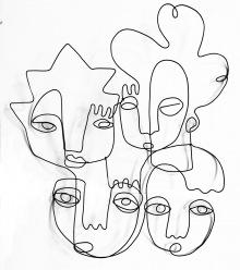 Untitled-Multiface-16