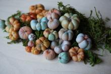fairy-pumpkins-for-web