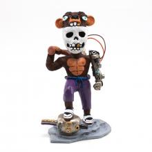grim-monkey-ripper