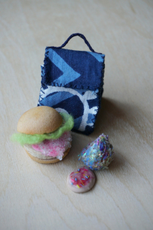 lunch-bag-fabric-for-web
