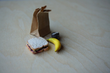 lunch-bag-for-web