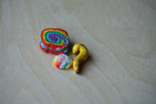 rainbow-lunch-for-web