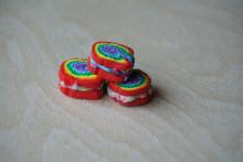rainbow-sandy-for-web