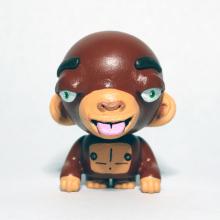 school-monkey