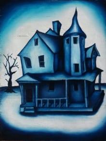 blue_hotel