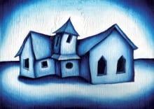 relic_house