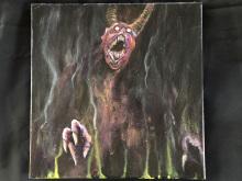 Little-devil-Jared-Blunk