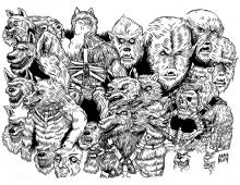 adamroth_werewolves_spread_smaller