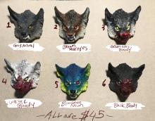 jessiefohrman_werewolfmagnets