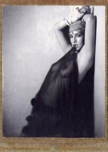 bd miller-coochie dancer