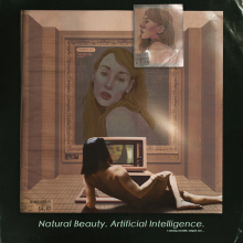 Natural-Beauty-Artificial-Intelligence