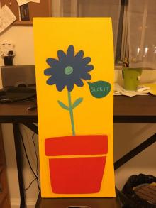pretty-pot-shitty-flower