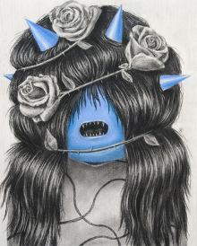 Blue_sm