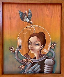 TARA-LUTHER-THERES-A-CRACK-IN-EVERYTHING-23-X-20-OIL-ON-WOOD-2800