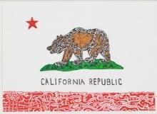 California Liberty