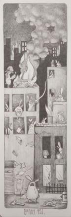 Bunny 451