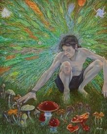 mycelium-consciousness-hiveweb