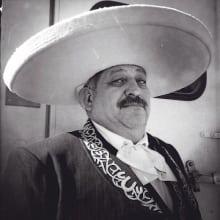 george-sifuentes-mariachi-mero