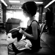george-sifuentes-we-cut-headz