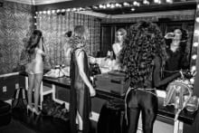jerry-weber-backstage