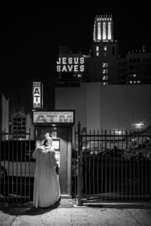 jerry-weber-jesus_saves