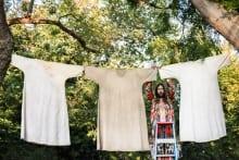 jerry-weber-laundry_day