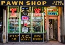 jerry-weber-pawn_shop