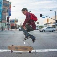 michael-rababy-fairfax-skater