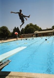 michael-rababy-watts-pool